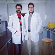 MohamedFarag984's Profile Photo
