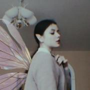 zhirnayazadnitsa's Profile Photo