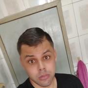 GuilhermeSantosdaSilva654's Profile Photo