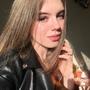Kwack02032002's Profile Photo