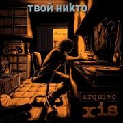 afonin__'s Profile Photo