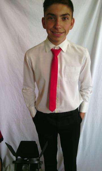 RaduPop144's Profile Photo