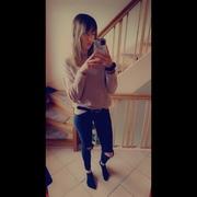 VanessaWeimann's Profile Photo