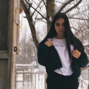 danilchuk_danya's Profile Photo