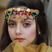 Jathoralmas's Profile Photo