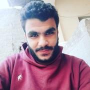 AhmedAlanwar74's Profile Photo