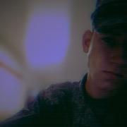 Dead_Denasty's Profile Photo