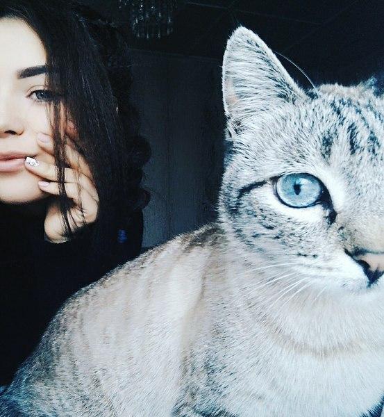 Alisa1294's Profile Photo