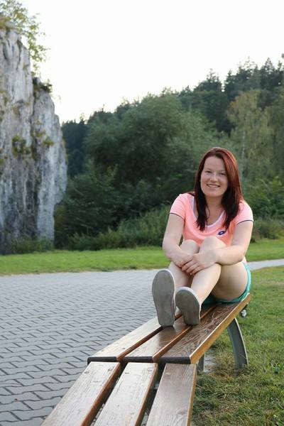 Domulcicek296's Profile Photo
