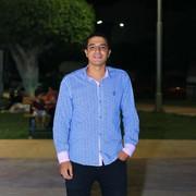 mohmmedreda9939's Profile Photo