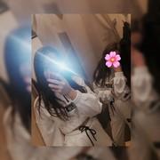 milka519's Profile Photo
