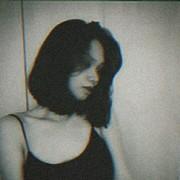 kireijosei's Profile Photo