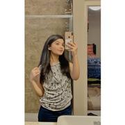 Nooreyxiv's Profile Photo