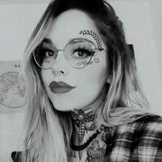 amelietrabelsi's Profile Photo