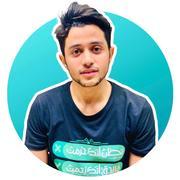 mahmoud_r19's Profile Photo