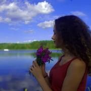 Irina_Wagner's Profile Photo