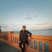 ahmed44elsayed44's Profile Photo