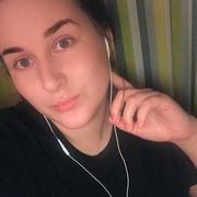 natakudryasha's Profile Photo