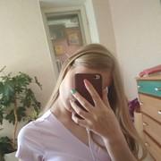 Anniikkkaa's Profile Photo