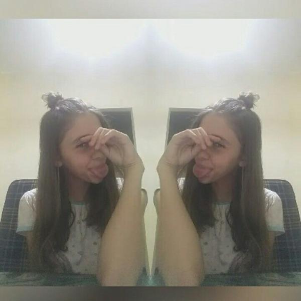 Claudia_Carletti_04's Profile Photo