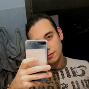 fexk985300's Profile Photo