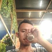 mati_rasa's Profile Photo