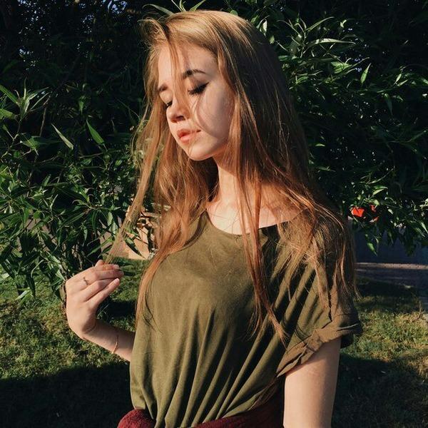 valya_demchik's Profile Photo