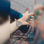 iam_afifa_rashid's Profile Photo