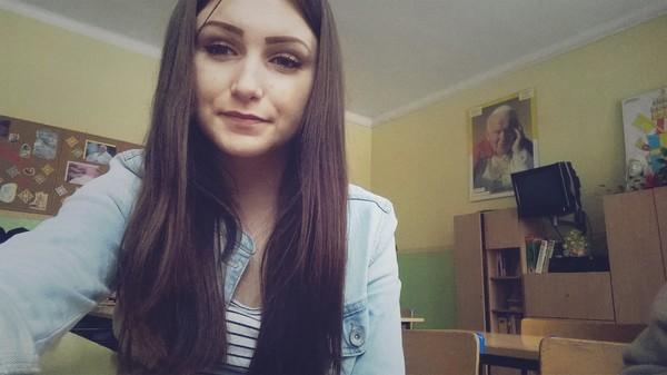 Ally0907v's Profile Photo