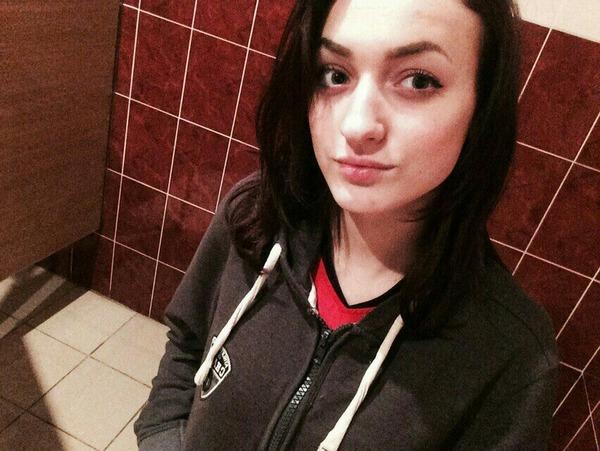 makeevavika5's Profile Photo