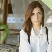 viasinpaltter's Profile Photo