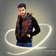 NazmiAbdo's Profile Photo