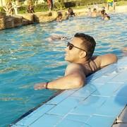 mohamedyahie27's Profile Photo