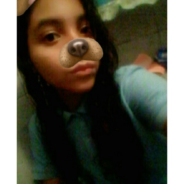 VeraSilvanaAndrea's Profile Photo