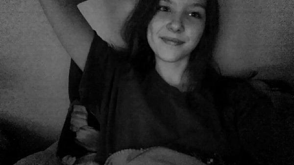 misia_najlepsza's Profile Photo