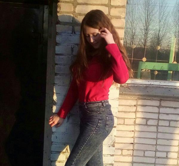 Vikavivik's Profile Photo