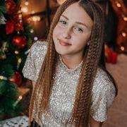 romantikandbeautiful_girl's Profile Photo