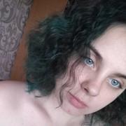 d_korchagina's Profile Photo