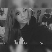 JasminMobius's Profile Photo