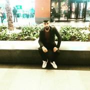 kaan04400's Profile Photo