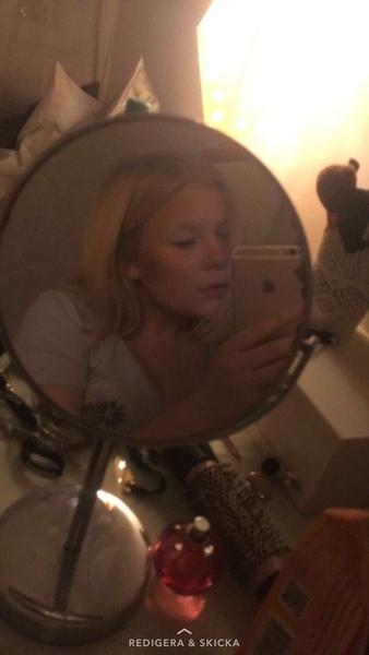 jenniiferrzz's Profile Photo