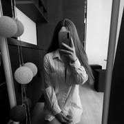 zdemoralizowana95's Profile Photo