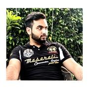 mianhassan7's Profile Photo