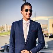 abdelrahmanmagdynegm's Profile Photo