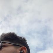 txlga01's Profile Photo