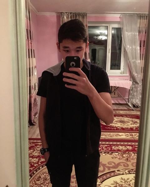 Askar0902's Profile Photo