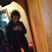 slavik23051999's Profile Photo