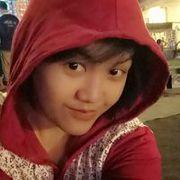 sdhaniswr's Profile Photo