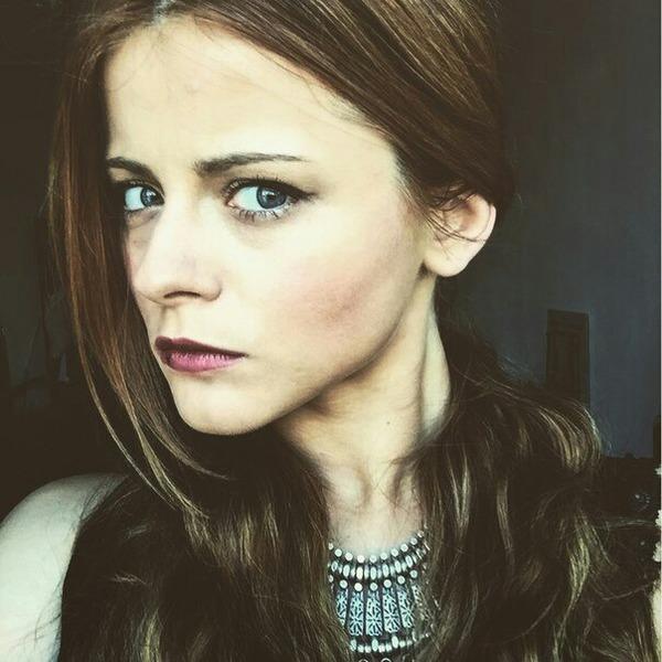 Xenia_Surkova's Profile Photo