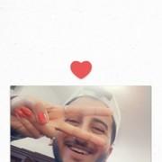 mohamedelsaid50's Profile Photo